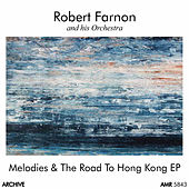 Melodies by Robert Farnon & His Orchestra