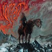 The Conjuring by Wo Fat