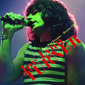 Street Of Dreams - Boston 1985 (Live) by Joe Lynn Turner