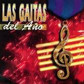 Las Gaitas del Año by Gran Coquivacoa