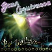 Pa' Bailalo by Gran Coquivacoa