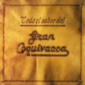 Todo el Sabor del Gran Coquivacoa by Gran Coquivacoa