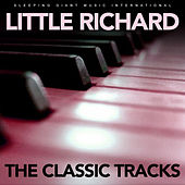 The Classic Tracks von Various Artists