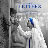 The Letters (Original Motion Picture Soundtrack) by Various Artists