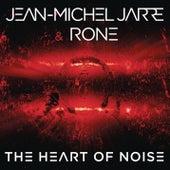 The Heart of Noise, Pt. 1 by Jean-Michel Jarre