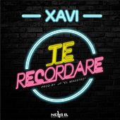 Te Recordare by Xavi