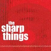 EverybodyEverybody by The Sharp Things