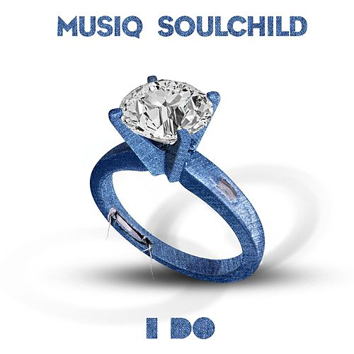 I Do by Musiq Soulchild