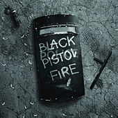 Hard Luck - Single by Black Pistol Fire