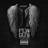 Fly Guy by Zaytoven