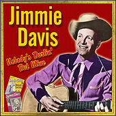 Nobody's Darlin' but Mine by Jimmie Davis