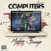 Computers by Montana of 300