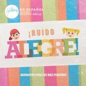 Ruido Alegre by Hillsong En Español