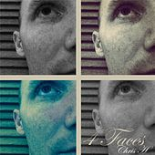 4 Faces by Chris H.