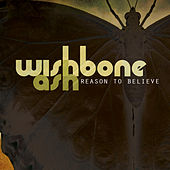 Reason To Believe by Wishbone Ash