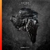 Alyah by Naam