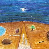 Songs from the Journey by Jac Mandel