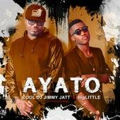 Ayato by DJ Jimmy Jatt