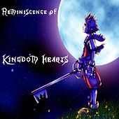 Reminiscence of Kingdom Hearts by Patrem