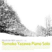 Tomoko Yazawa Piano Solo Absolute-MIX von Tomoko Yazawa
