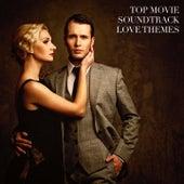Top Movie Soundtrack Love Themes by Musique De Film