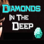Diamonds In The Deep by ThnxCya