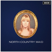 North Country Maid by Marianne Faithfull