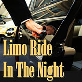 Limo Ride In The Night by Various Artists