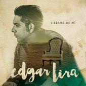 Librame de Mí by Edgar Lira