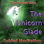 The Unicorn Glade by The Honest Guys