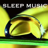 Sleep Music: Songs for Relaxation, Stress Relief & Deep Sleep Inducing – Calming Piano and Nature Sounds by Sleep Music