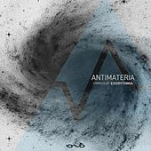 Antimateria (Compiled By Egorythmia) by Various Artists
