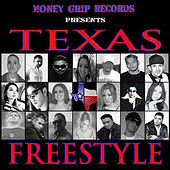 Texas Freestyle by Various Artists
