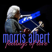 Morris Albert: Feelings Love by Morris Albert
