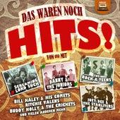 Das Waren Noch Hits! von Various Artists