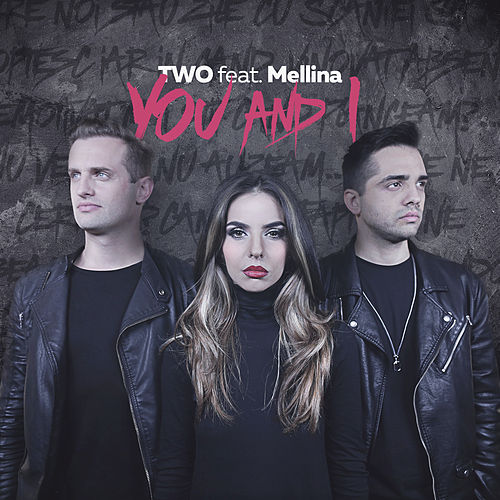 You and I by Two