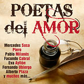 Poetas del Amor by Various Artists