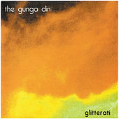 Glitterati by The Gunga Din