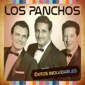 Los Panchos - Éxitos Inolvidables by Various Artists
