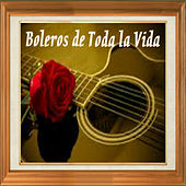Boleros de Toda la Vida by Various Artists