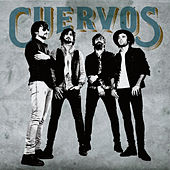 Cuervos by Los Cuervos