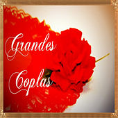 Grandes Coplas by Various Artists