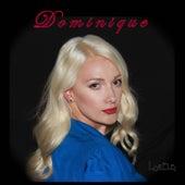 Dominique - Single by Lorelei