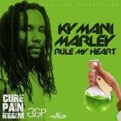 Rule My Heart - Single by Ky-Mani Marley