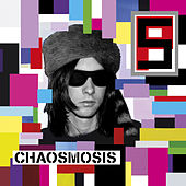 Chaosmosis by Primal Scream
