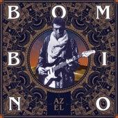 Azel von Bombino