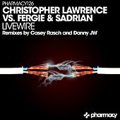 Livewire by Christopher Lawrence