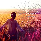 Sentir Tu Amor (feat. Mon Franko) by Joe Parra