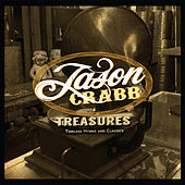 Treasures: Timeless Hymns & Classics by Jason Crabb