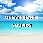 Ocean Beach Sounds by Deep Sleep (1)